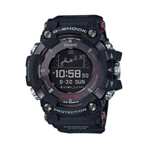 ساعة Casio G-Shock Rangeman