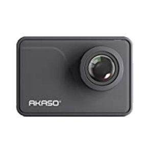 AKASO V50 Pro