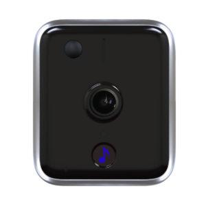 iseeBell Doorbell