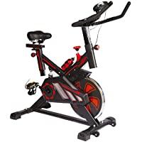 افضل 10 دراجات تمرين سياكل رياضة مبيع ا في امازون الامارات ومواصفاتها توب 10